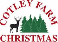 Cotley Farm Christmas Shop